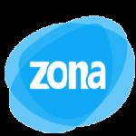 Как увеличить скорость в Zona