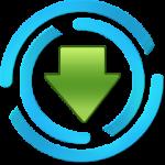 Простая установка и настройка программы MediaGet