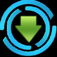 Как увеличить скорость загрузки торрента в MediaGet