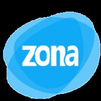 Как полностью удалить Zona с компьютера