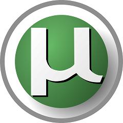 Настройка торрент-клиента uTorrent