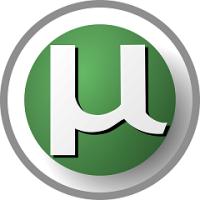 Проблема падения скорости загрузки в uTorrent
