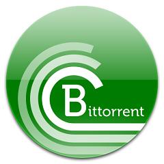 Как увеличить скорость клиенте BitTorrent