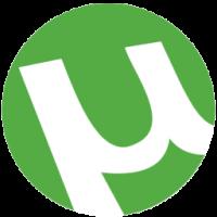 Исправление ошибки «It seems like uTorrent is already running»