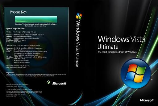 скачать utorrent для windows vista