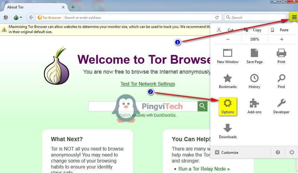Тор браузер обход блокировки сайтов гирда тор браузер мозила фирефох hydra2web